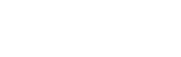 Fundraising Regulator UK Logo