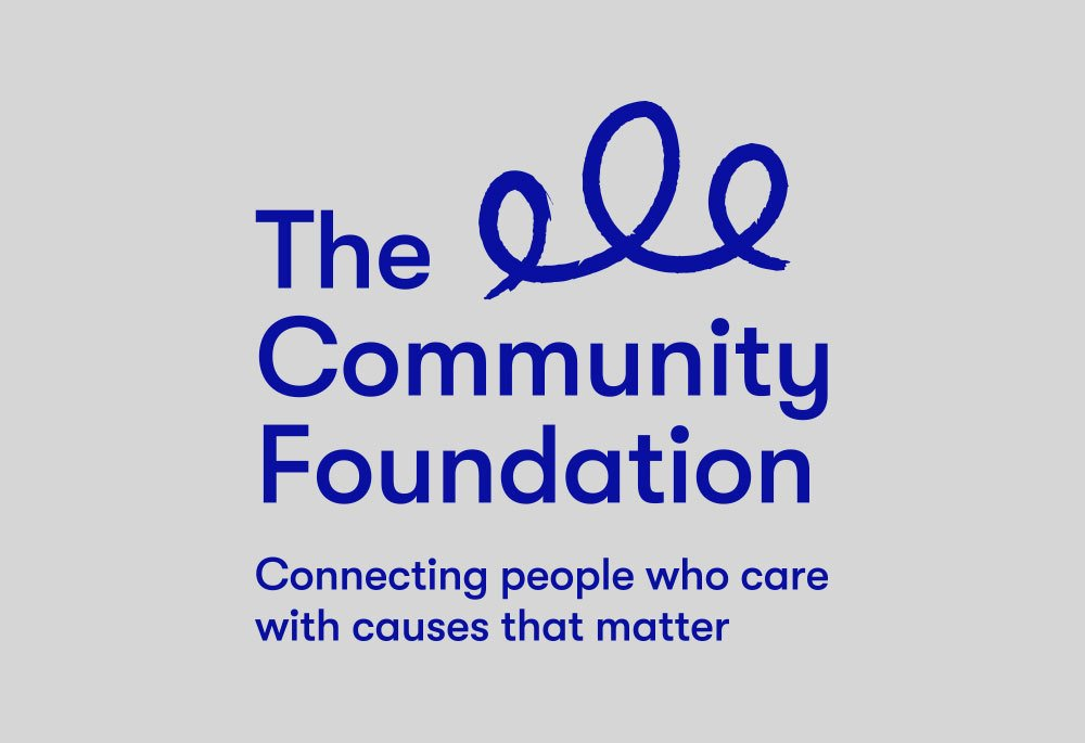 Foundation for philanthropy in Northern Ireland