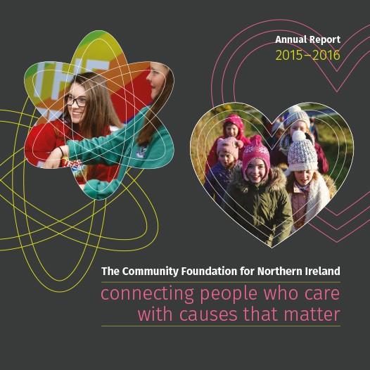 ANNUAL-REPORT-2015-2016