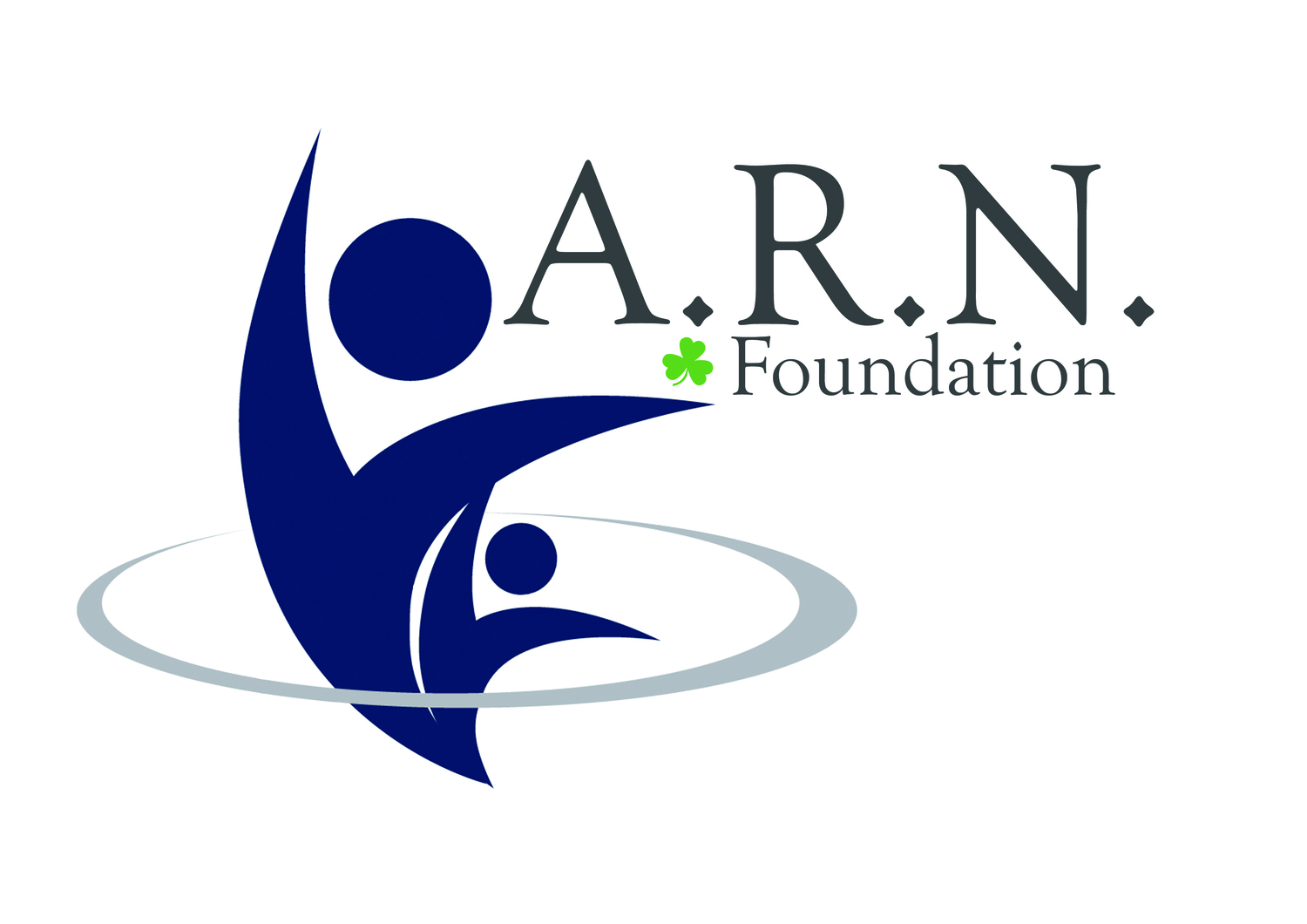 ARN Foundation Logo