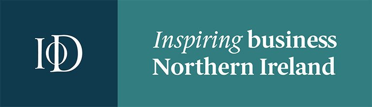 IOD Northern Ireland Logo