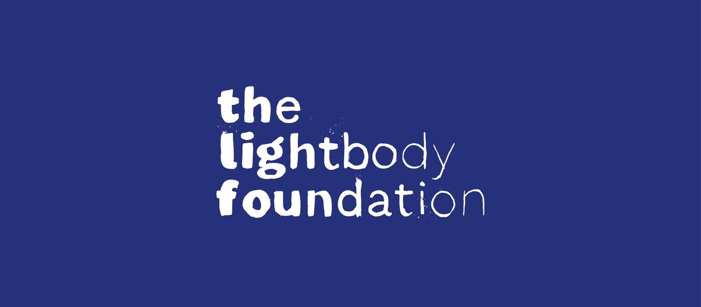 Lightbody Foundation Logo
