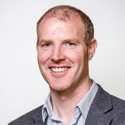 Paul Braithwaite