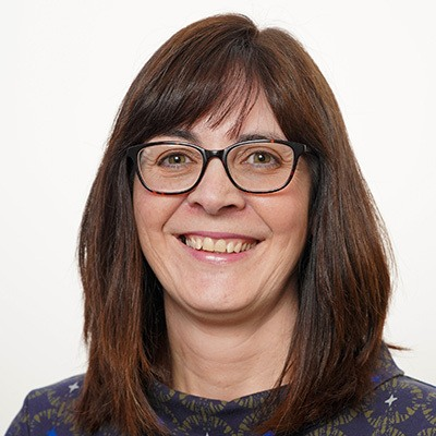 Fiona OToole