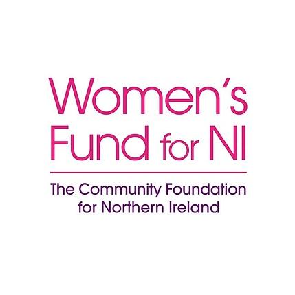 womens fund logo