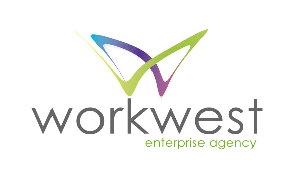 Workwest