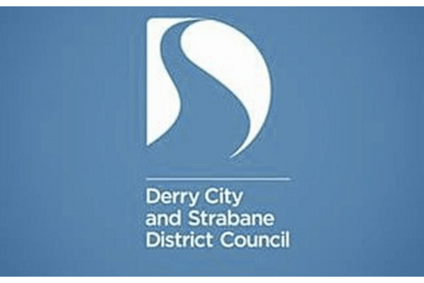 Derry City and Strabane District Council Contributes £50,000