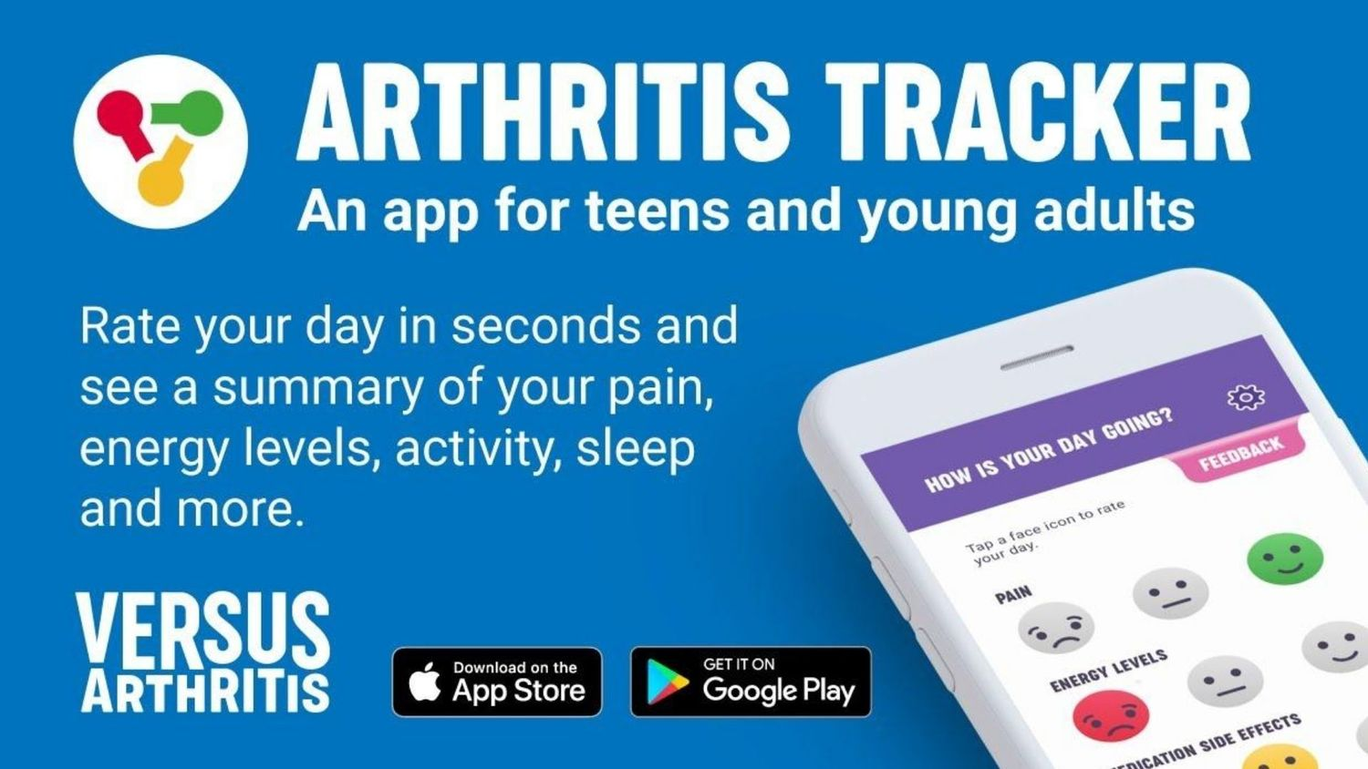 Techies In Residence Youth app helping young people tackle COVID-19 self-isolation