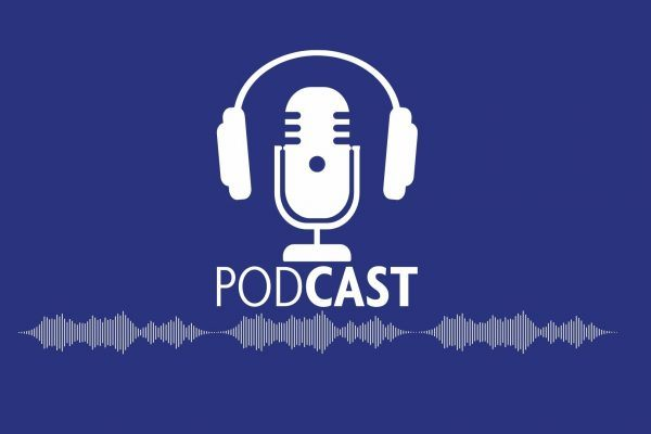 Community Voice – Podcast