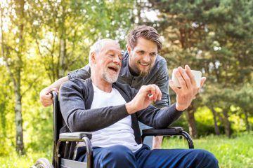Linking Generations
