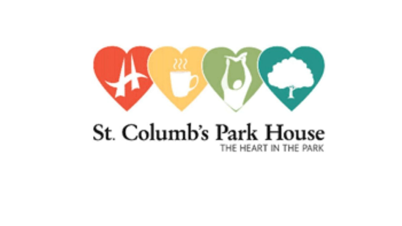 St. Columb's Park House
