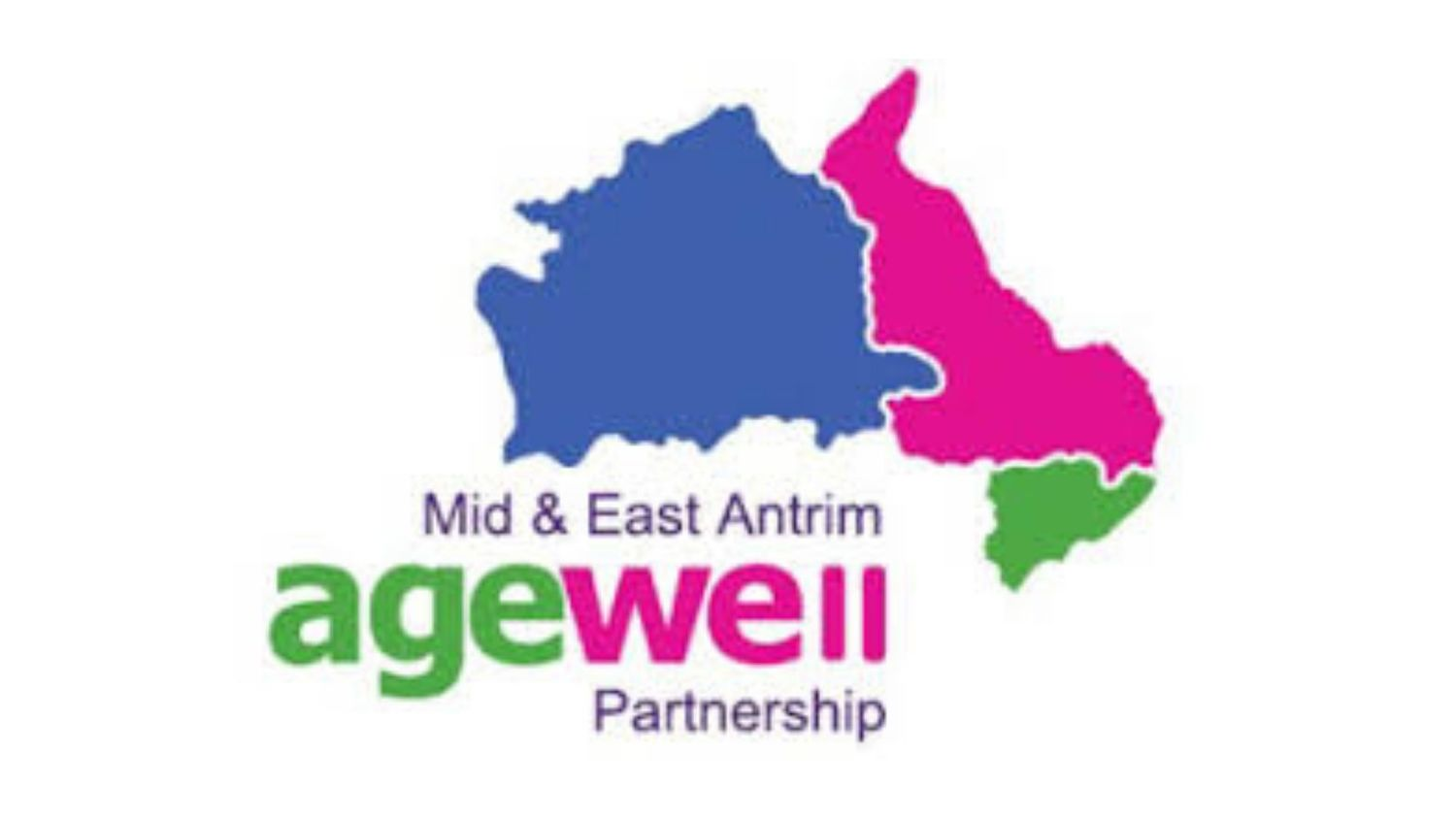 Mid & East Antrim Agewell Project