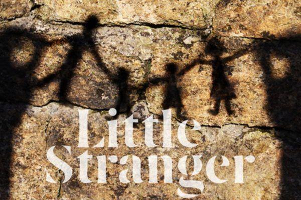 Little Stranger by DU Dance