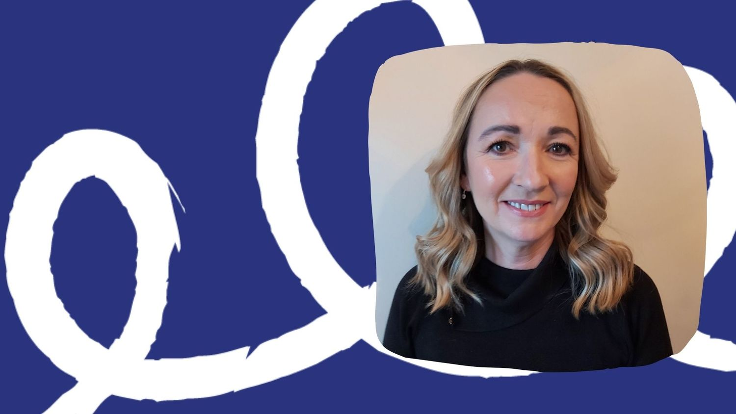 Welcoming our new Peace Impact Programme Development Officer