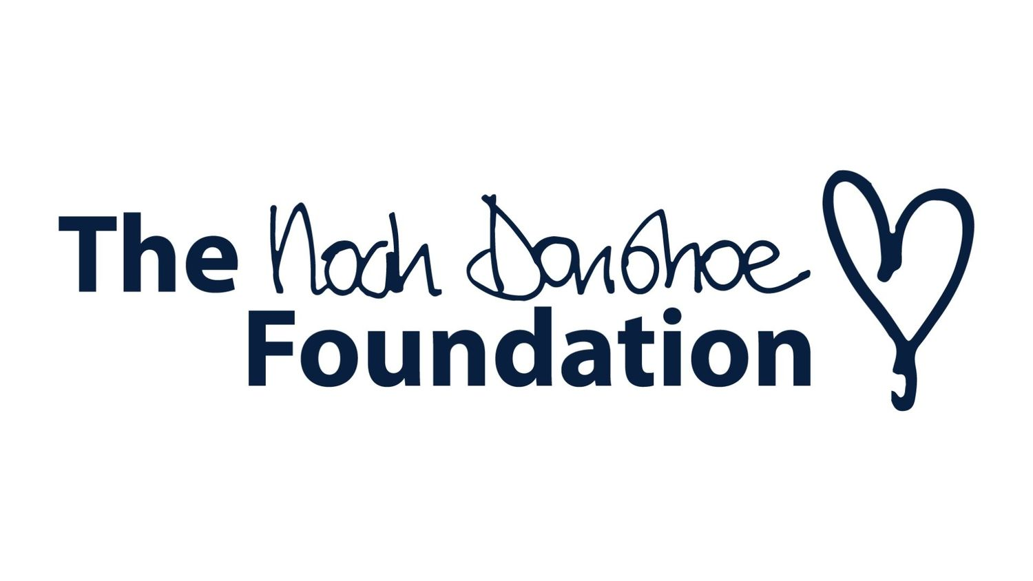 Noah Donohoe Fund makes first funding awards