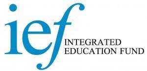 Future schools: Empowering parents, schools and communities