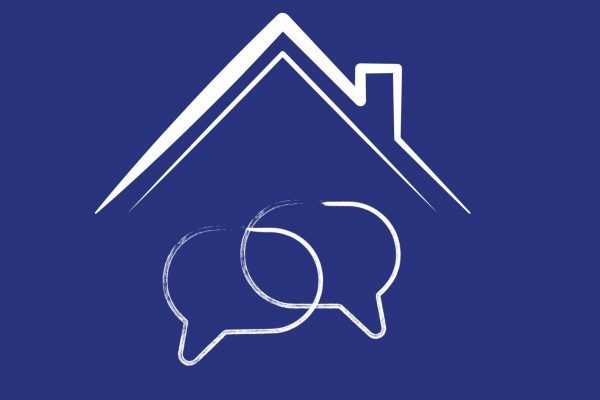 New housing and homelessness programme seeks the voice of those with lived experience