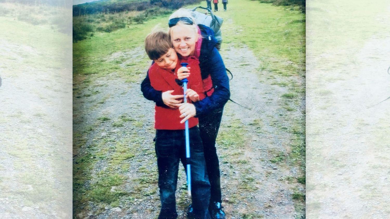 The Ann McGeeney Charitable Trust celebrates anniversary